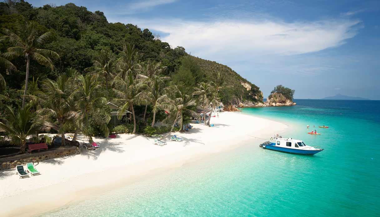 vacanze-malesia-2020