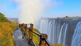 Viaggio in Zambia, una gemma inesplorata