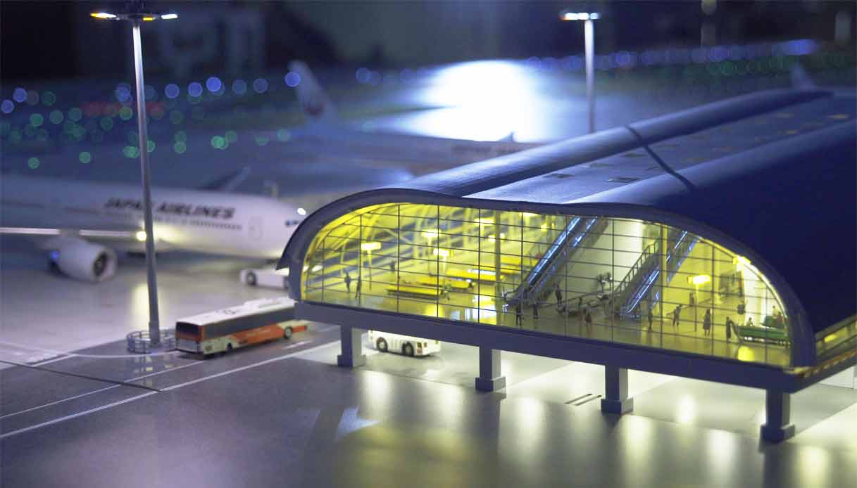 Small-Worlds_kansai-airport