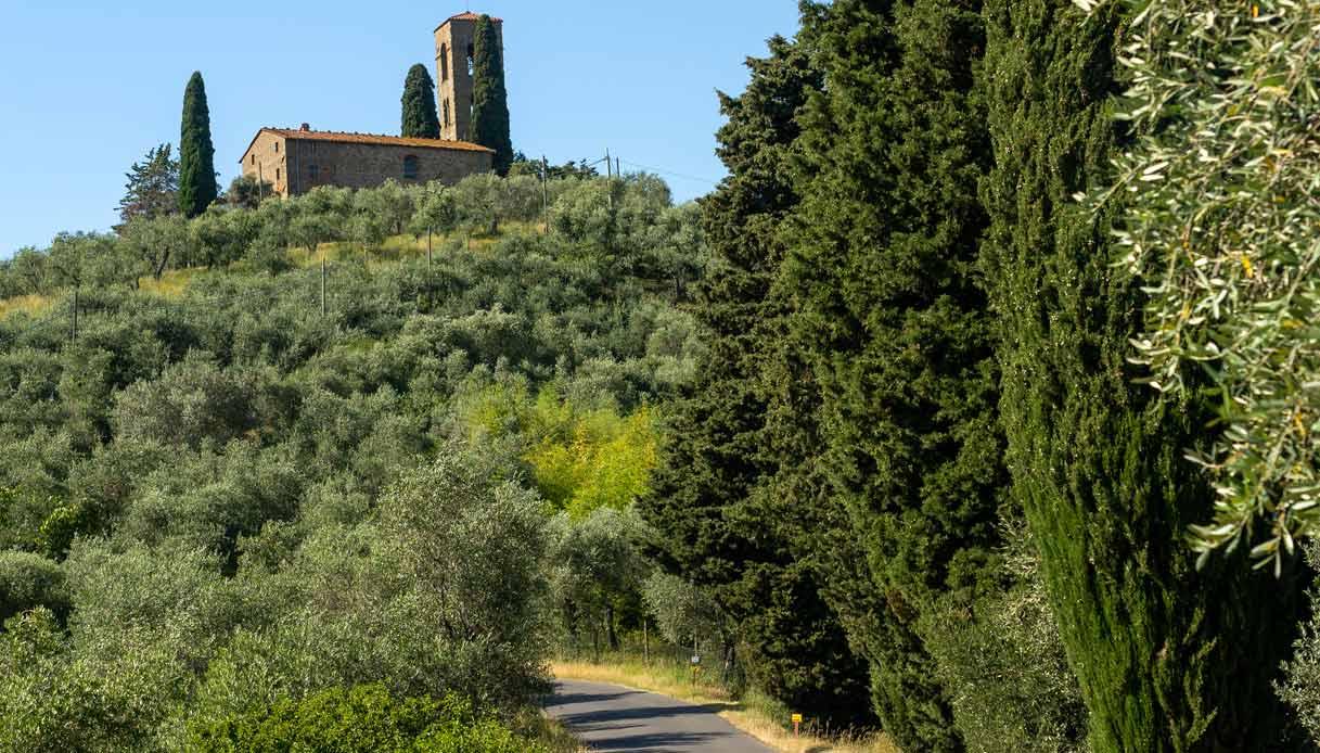 cammini-itinerari-piedi-pistoia-toscana