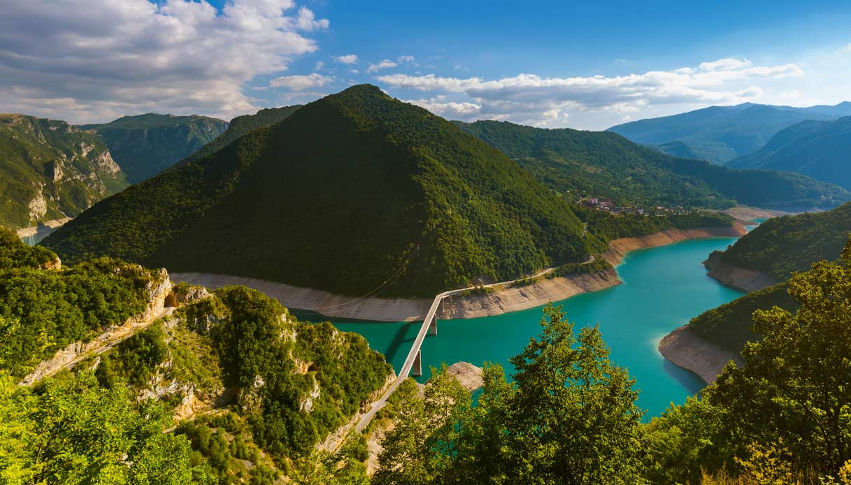 canyon-tara-montenegro