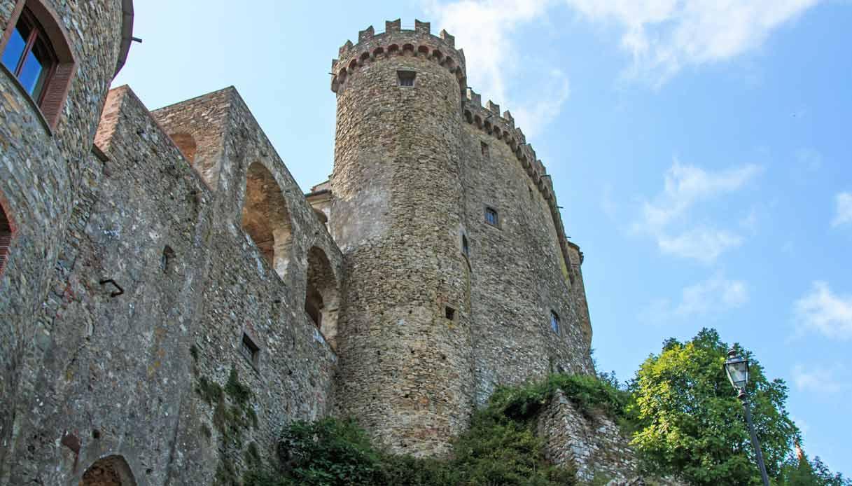 castello-fosdinovo-malaspina-torre-dante