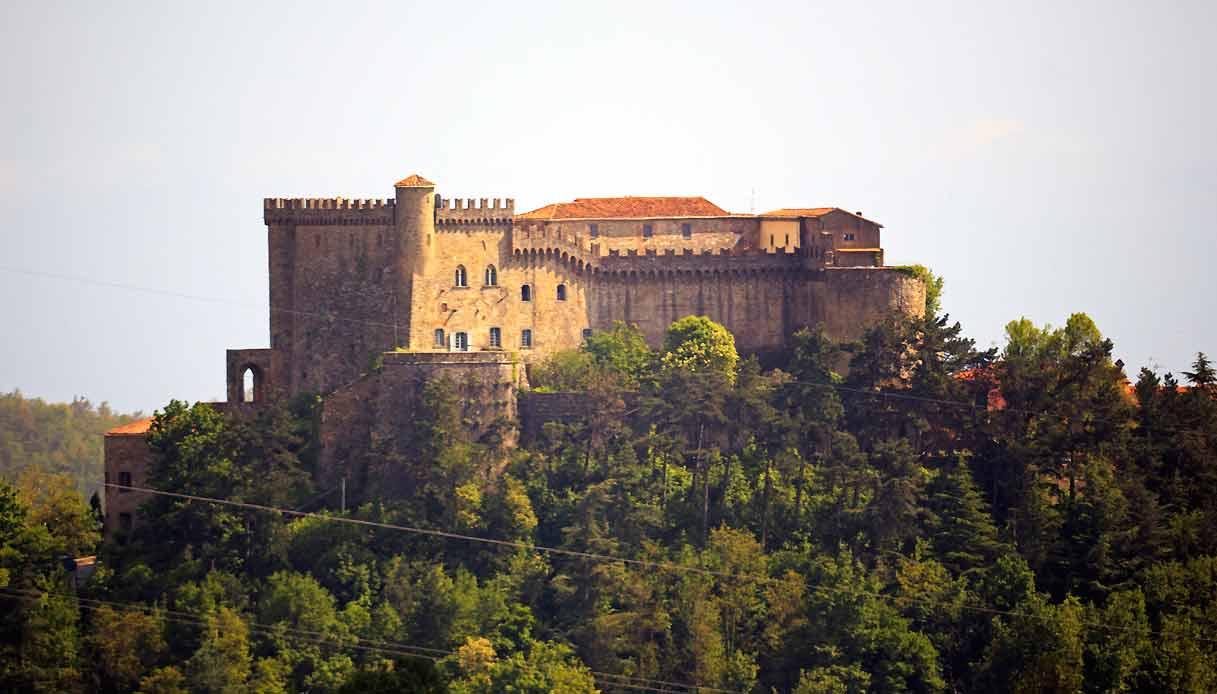 castello-fosdinovo-malaspina-toscana
