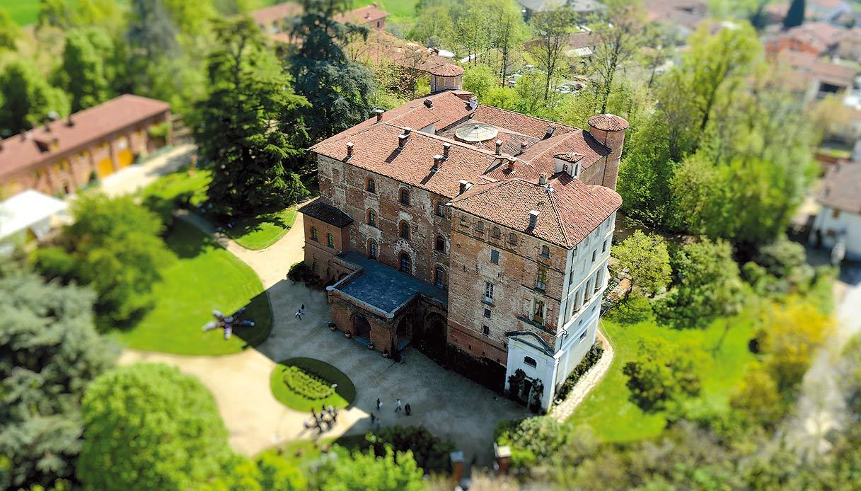 Castello-Pralormo_esterno