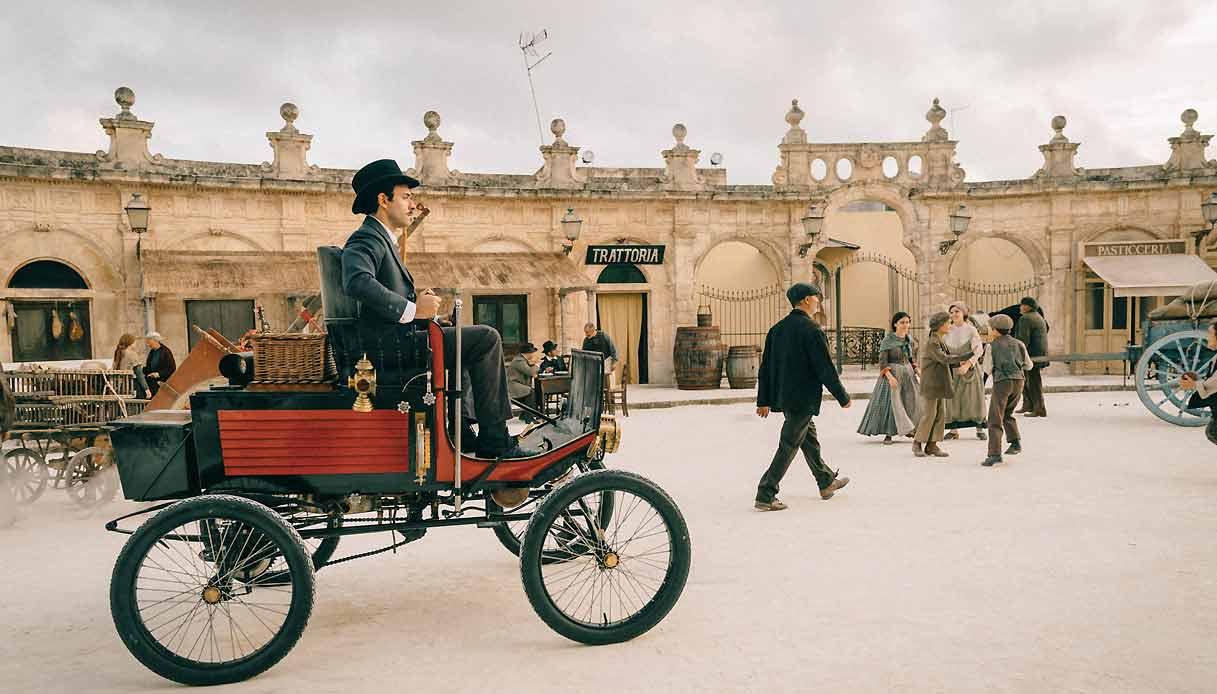 concessione-telefono-camilleri-film-location-sicilia