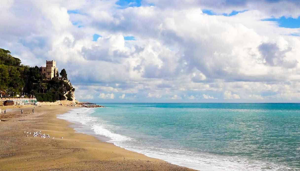 finale-ligure-spiaggia