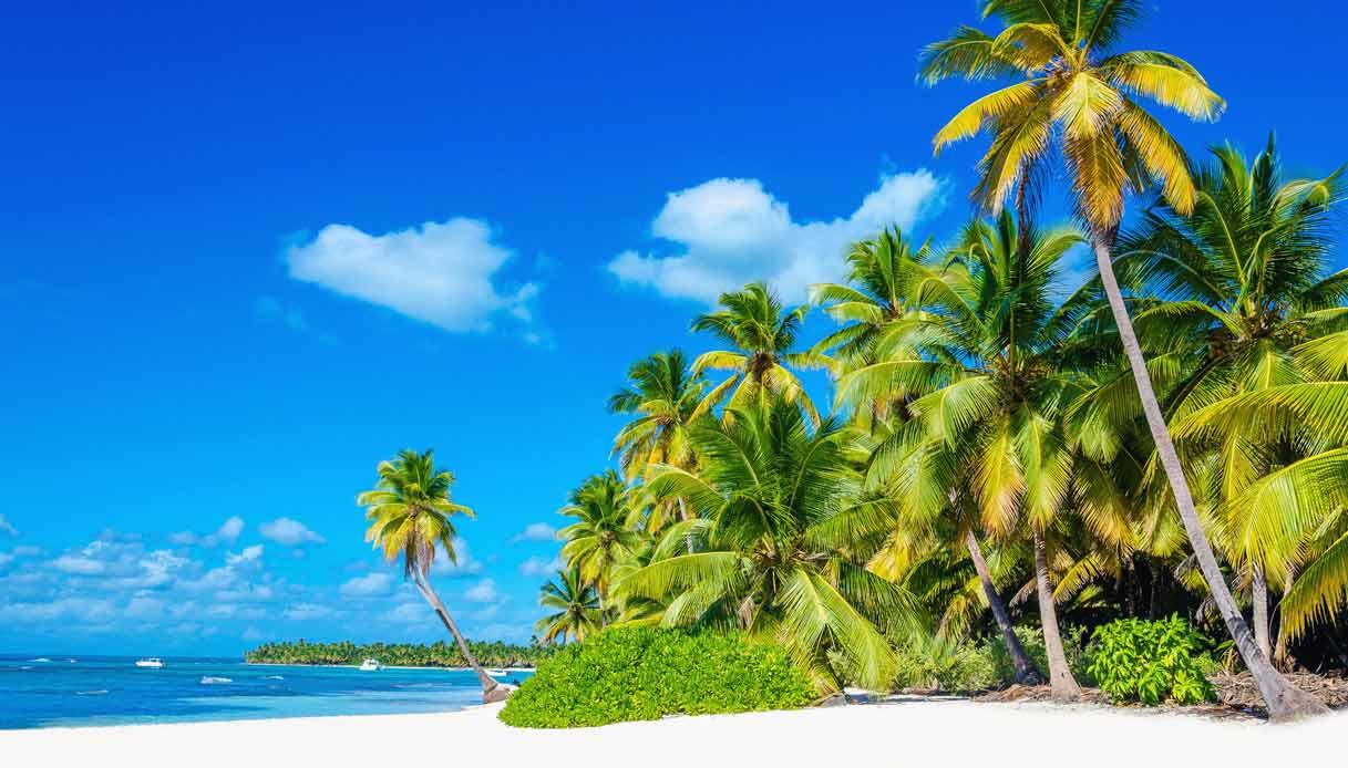 giamaica-spiaggia