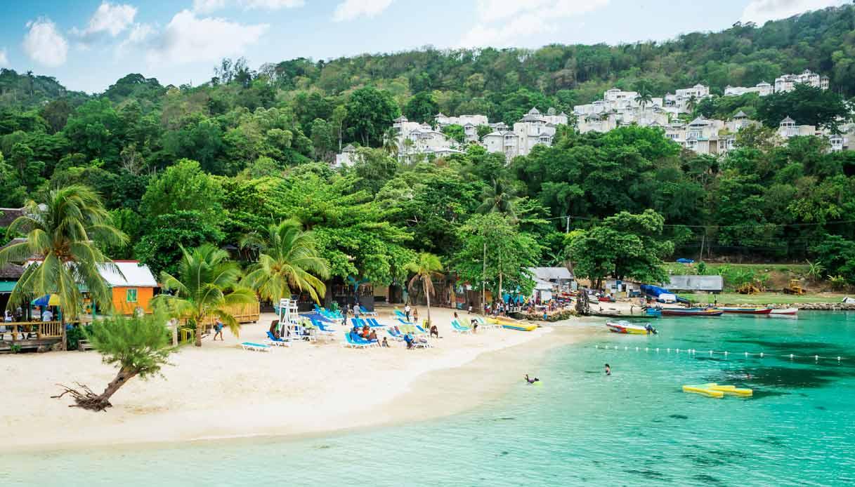 ocho-rios-giamaica