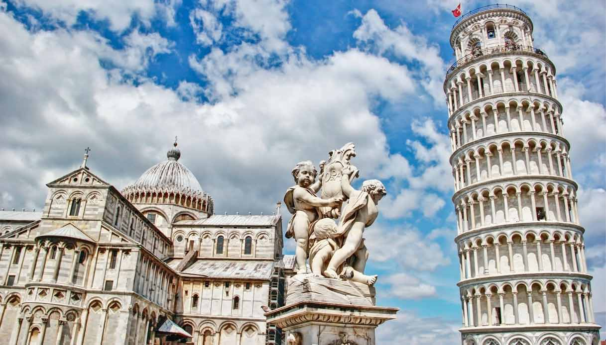 pisa-tour-virtuale