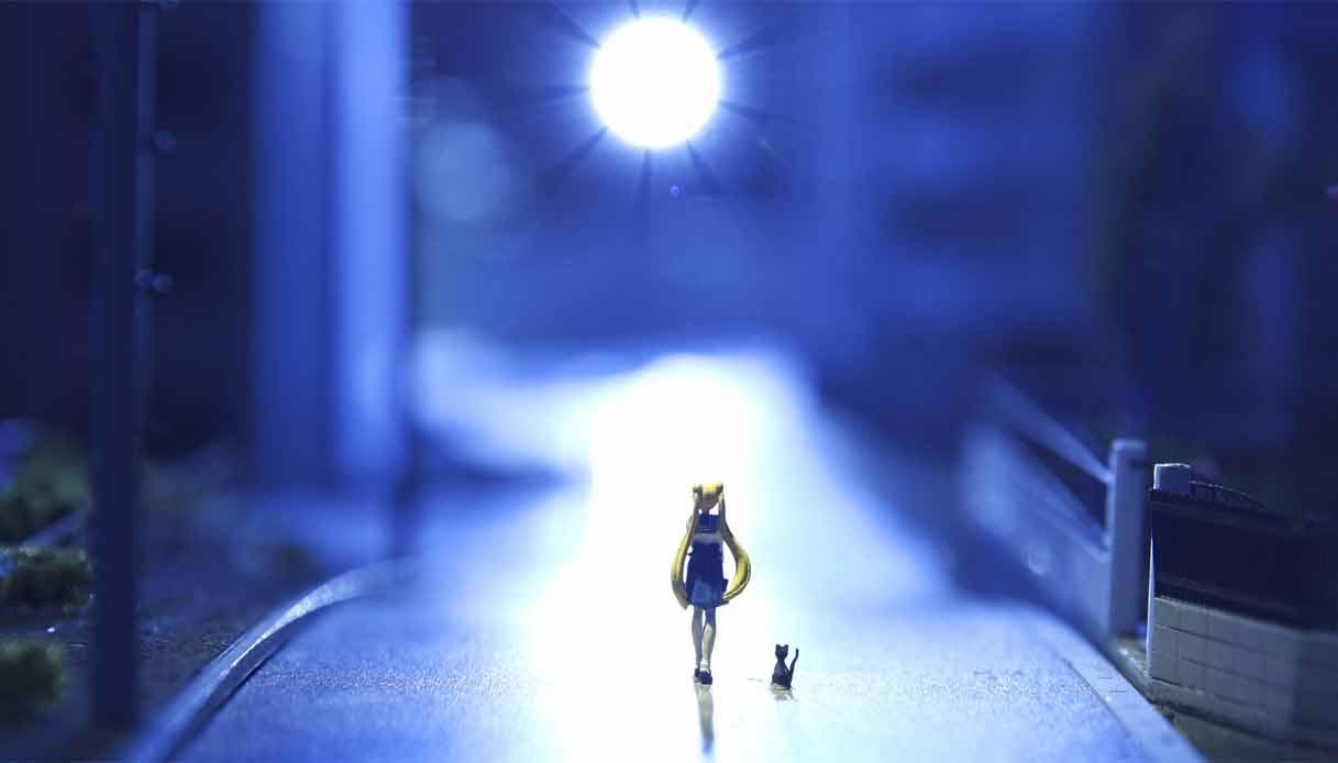 SMALL-WORLDS-TOKYO_Sailor-moon