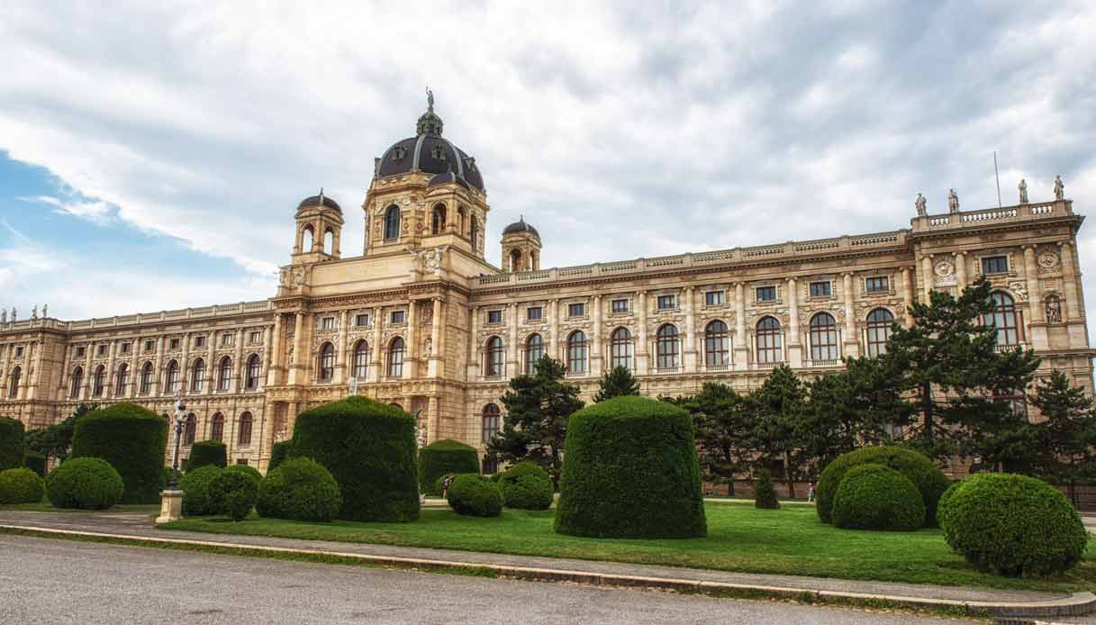 vienna-location-fiction-freud
