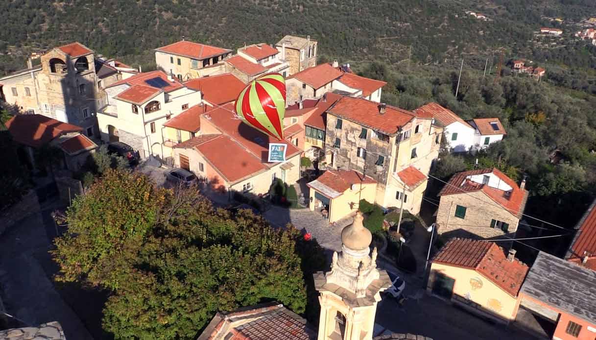 Borgo-Bellissimi
