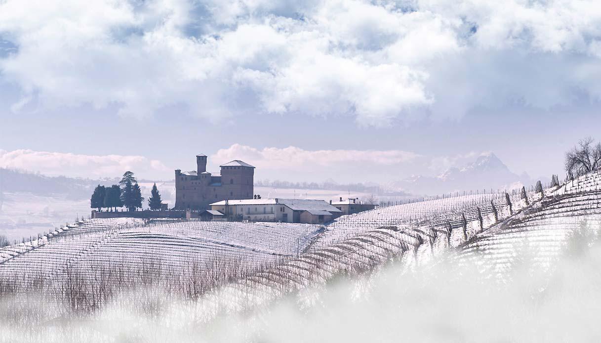 castello-grinzane-cavour-inverno