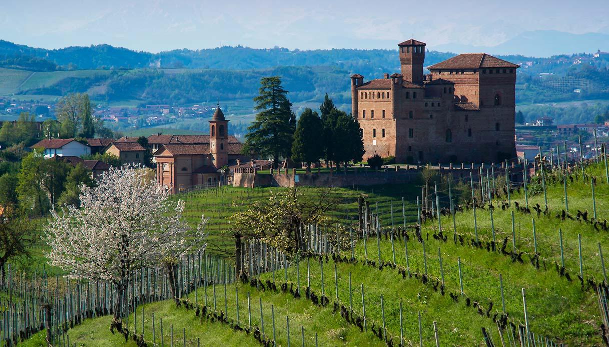 grinzane-cavour-castello