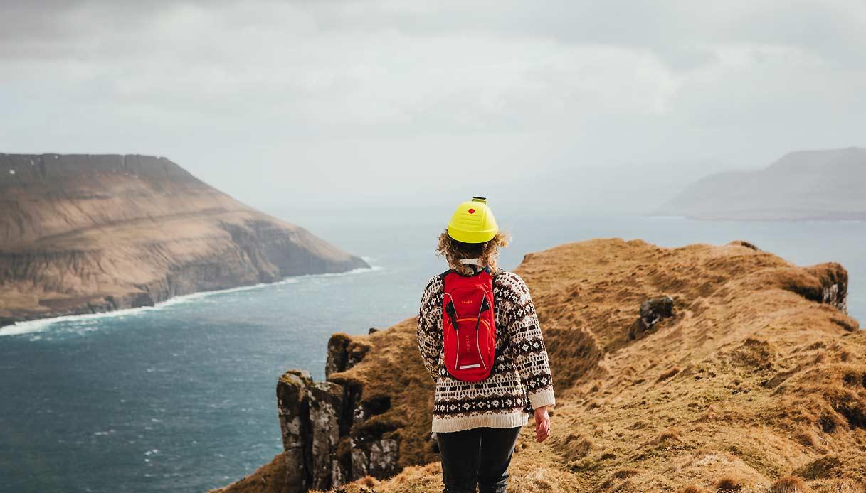 isole-faroe-turismo-remoto