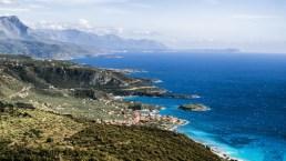 In Grecia riemergono le rovine di un'antichissima polis ricca di sorprese