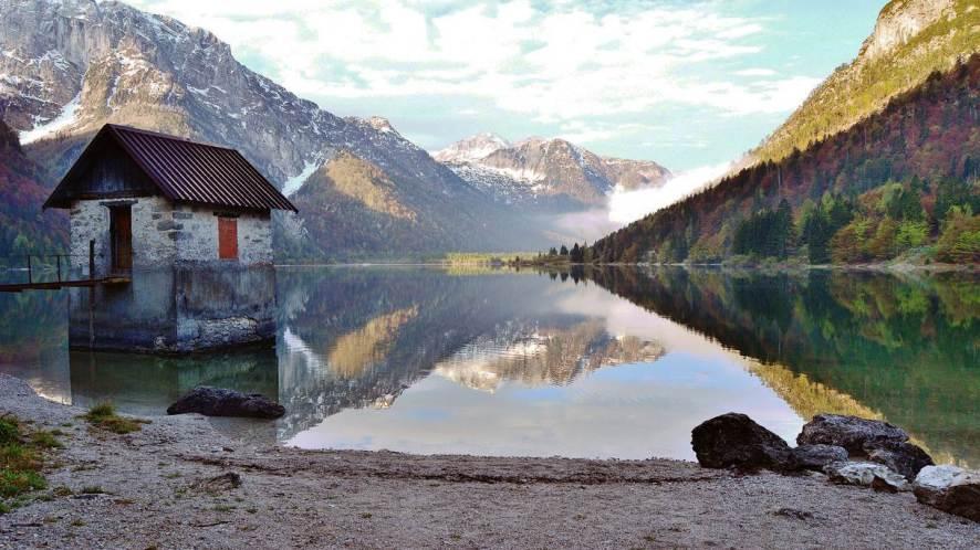 Estate in montagna? In Friuli-Venezia Giulia si sta lavorando per la riapertura