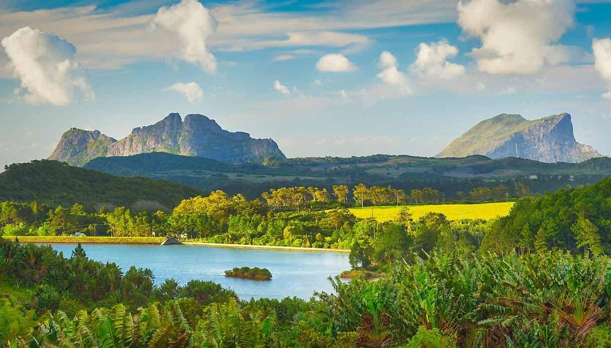 mautirius-montagne-vulcani-laghi