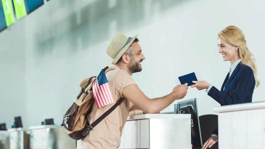 Abbiamo prenotato un volo per l'estate 2020: cosa c'è da sapere