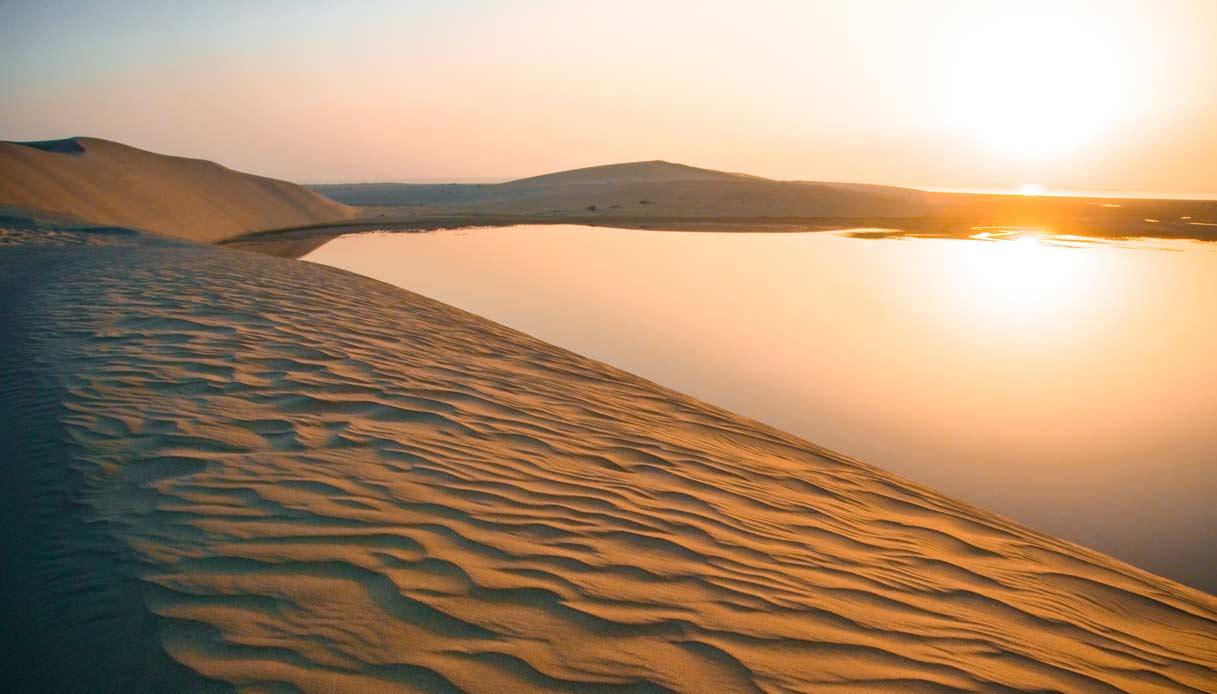 Qatar_Deserto-mare-interno