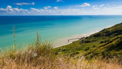 Tra gusto e mare, le spiagge più belle dell'Emilia Romagna