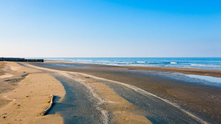 Le spiagge più belle e sicure del Veneto dove andare in vacanza