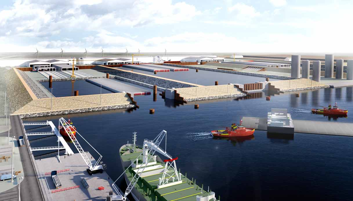 tunnel-Fehmarn-Belt-cantiere
