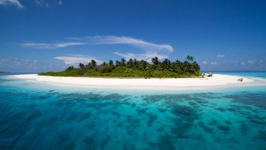 Maldive, l'arcipelago di isole più sostenibili al mondo