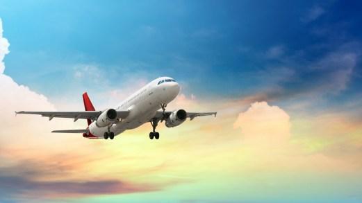 Riaprono gli aeroporti di Bergamo Orio al Serio e di Linate