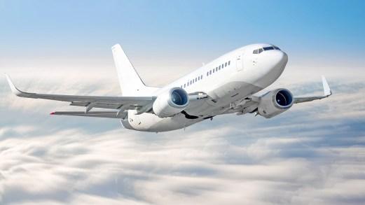 KLM riapre i voli sull'Europa: tra le mete ci sono anche due città italiane