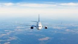 Air Dolomiti ricomincia a volare verso due isole da sogno