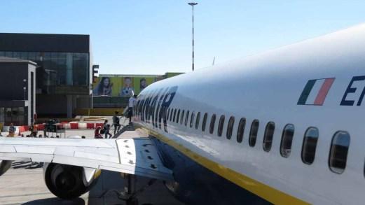 Bergamo Orio al Serio: come cambia l'aeroporto dopo il Coronavirus