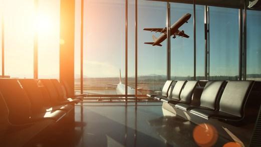 Aeroporto di Vienna: o paghi 190 euro per farti il test o vai in quarantena