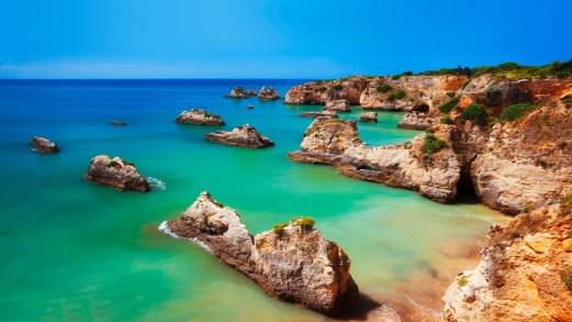 Ripartono i collegamenti con il Portogallo: destinazioni e compagnie