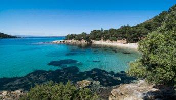 Alla scoperta dell'Ogliastra, la Sardegna dei monumenti naturali