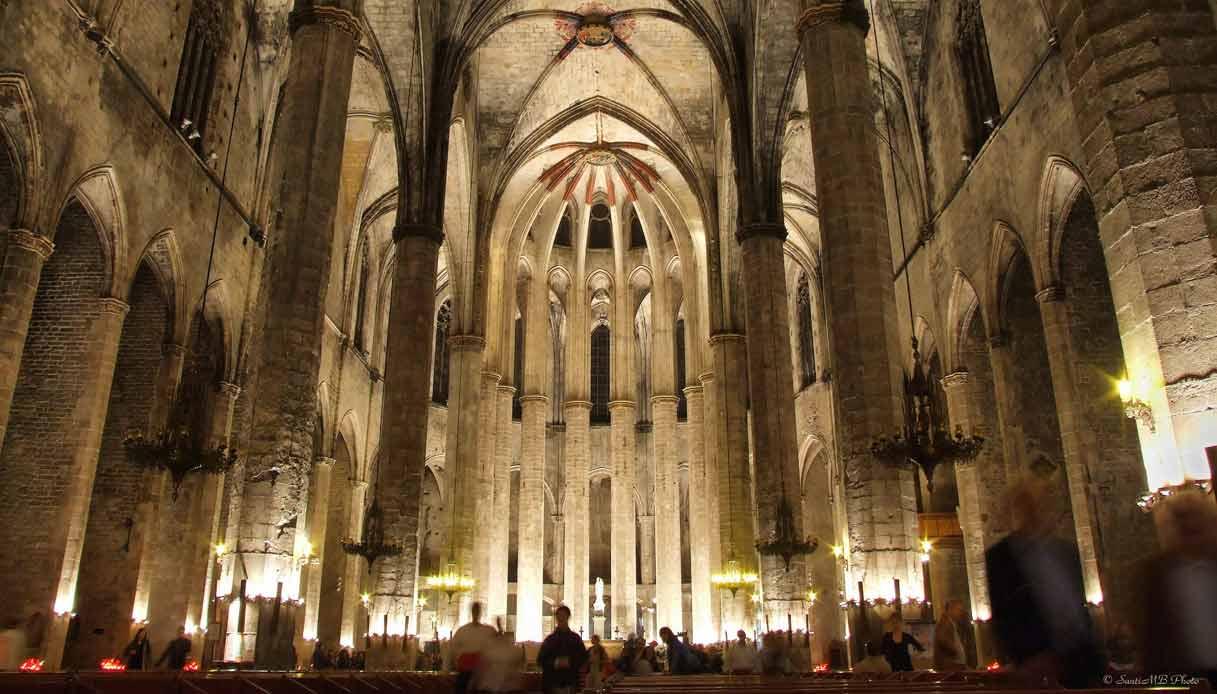 cattedrale-Santa_Maria_del_Mar_Barcelona