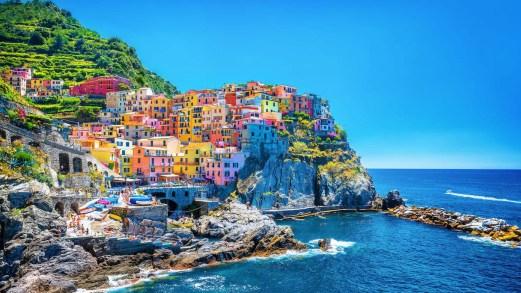 Il New York Times promuove l'Italia: perché è tra i Paesi dove tornare