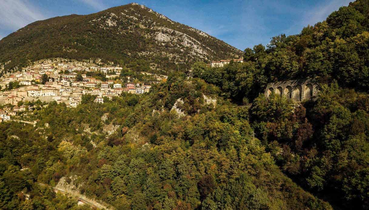 Emissario-Claudio-Torlonia-Abruzzo