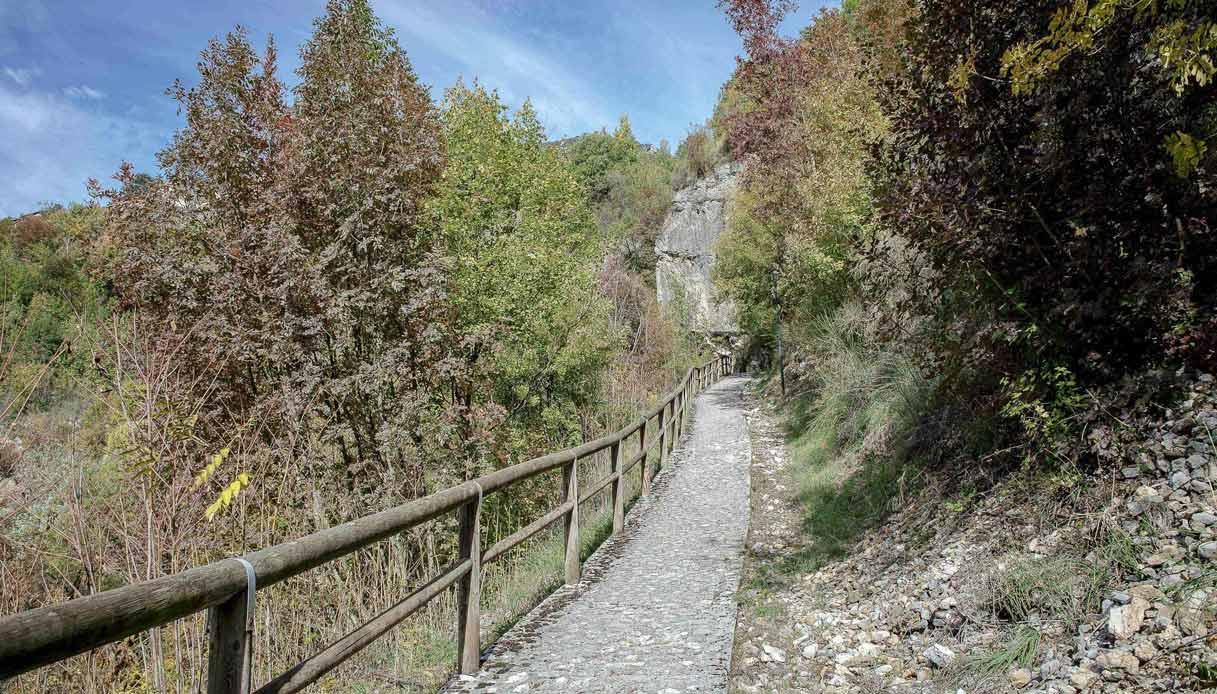 Emissario-Claudio-Torlonia-Capistrello