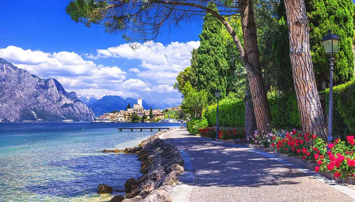 2 giugno Italia