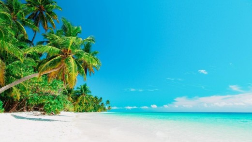 Le Maldive riaprono al turismo: quando si potrà tornare