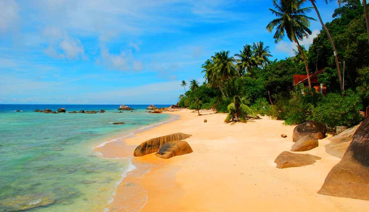malesia-isola-costa-est