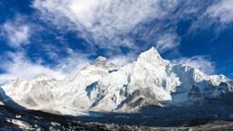 5 cose da fare in Nepal per vivere un'esperienza unica