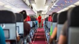 Le nuove regole per volare in sicurezza in Europa dopo il Covid-19