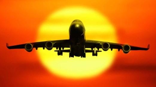 Fase 2: ripartono i voli di Qatar Airways dall'Italia