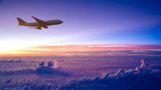 Ryanair torna a volare dall'1 luglio: le mille rotte