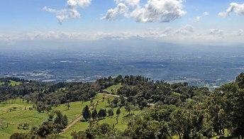 Nel Costa Rica api e fiori hanno il certificato di residenza