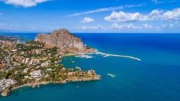 Perché la Sicilia potrebbe essere la meta ideale di quest'anno
