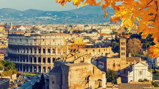 """Turismo 2020: in tutto il mondo sarà all'insegna dello """"staycation"""""""