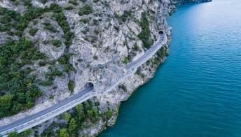 Italia on the road: le strade più belle da percorrere questa estate